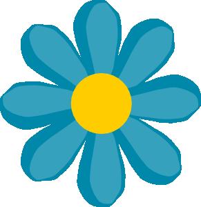 PICK A FLOWER: Amazon.de: Day, Anna, George, Marcel: Fremdsprachige Bücher