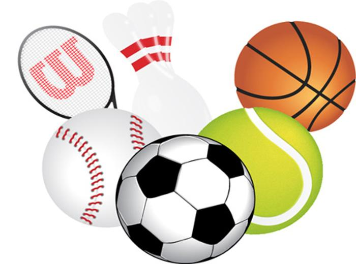 Clip art downloads and hockey clipart panda free clipart images for Softball vector free download