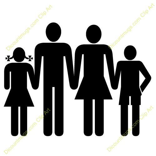 clipart family - photo #39