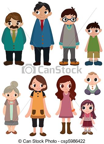 clipart%20family%20members