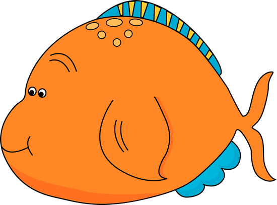 cute orange fish clip art clipart panda free clipart images rh clipartpanda com cute fish clipart free cute fish clipart free