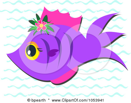clipart%20fish