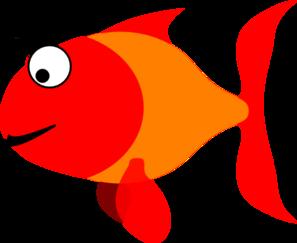 Clip Art Free Fish Clipart simple fish clip art clipart panda free images fish