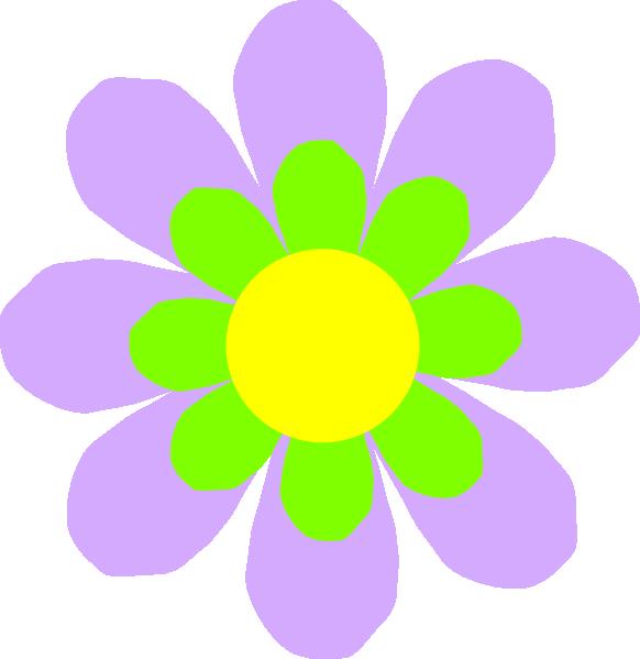 clipart flower