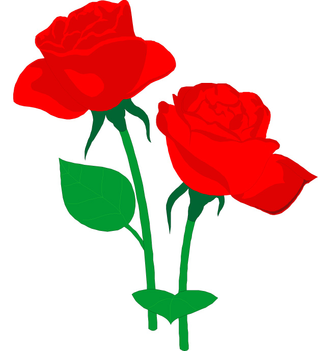 clipart%20flower%20rose