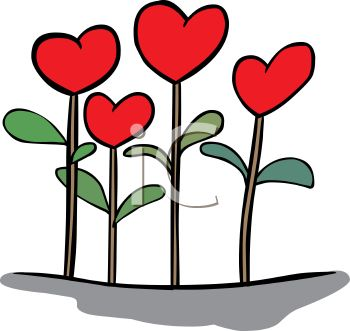 clipart%20flowers%20and%20hearts