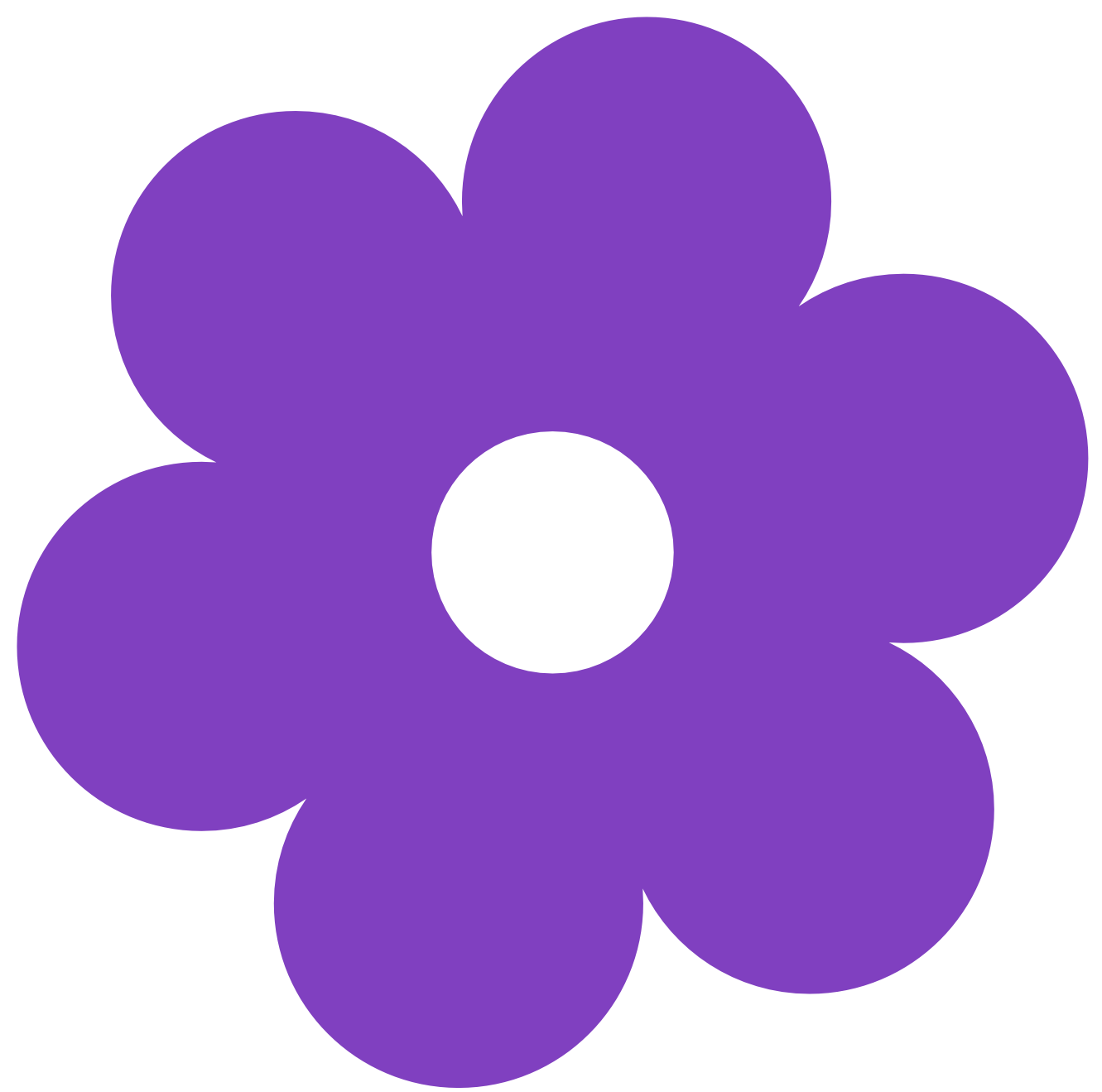 clipart flowers