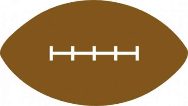 American Football Trophy Clipart | Clipart Panda - Free Clipart Images
