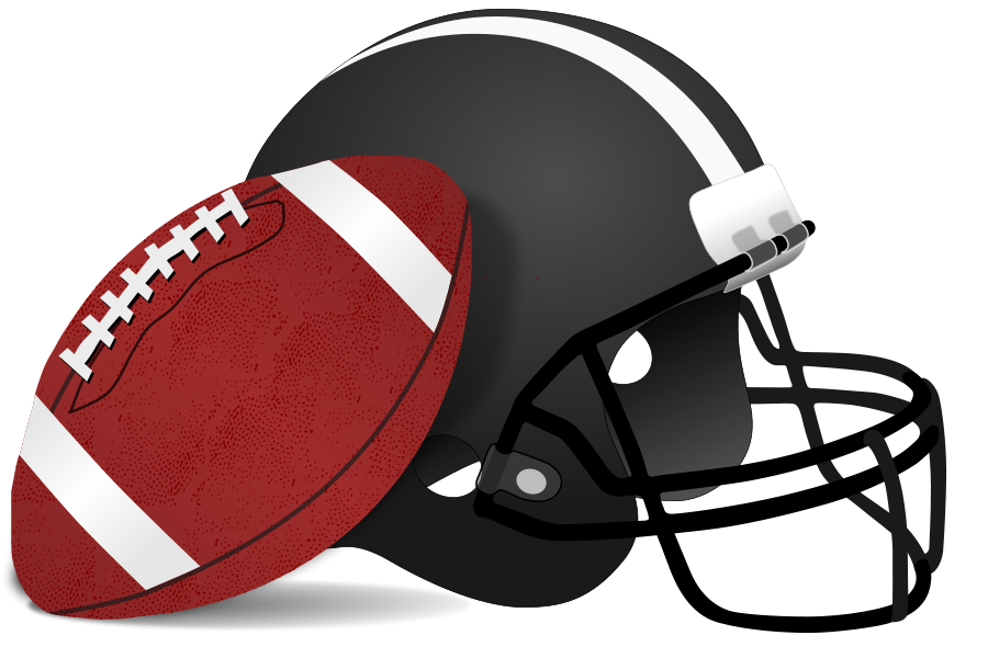 football clipart clipart panda free clipart images rh clipartpanda com foot clipart images football goal clipart images