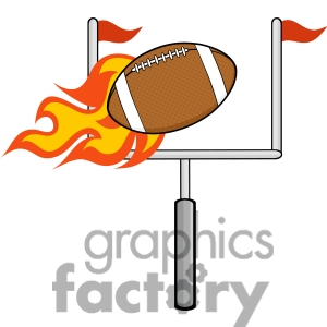 Association Football Culture Fan Clip Art, PNG, 904x555px, Football,  American Football, Association Football Culture, Ball, Black And White  Download Free