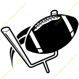 clipart football goal post clipart panda free clipart Football Clip Art American Football Field Goal Post
