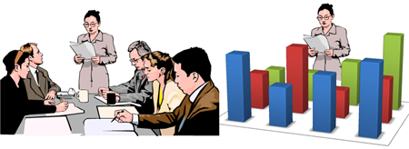 clipart for powerpoint