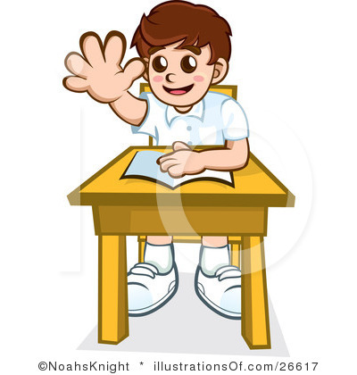clipart for school teachers clipart panda free clipart free clipart for sunday school teachers free clipart for high school teachers