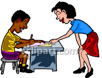teachers working together clipart clipart panda free clipart images rh clipartpanda com student working at desk clipart students working clipart