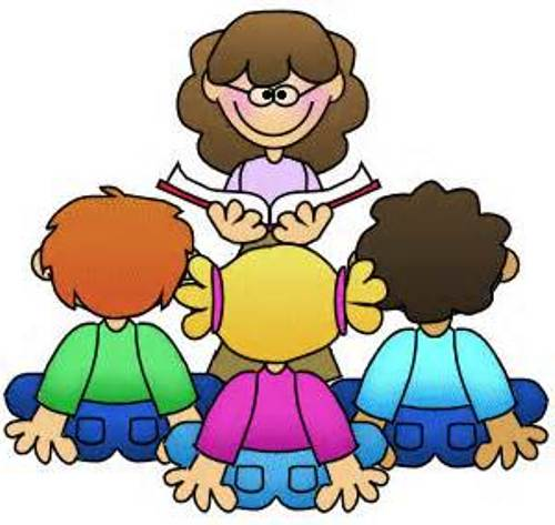 clipart of teaching - photo #21