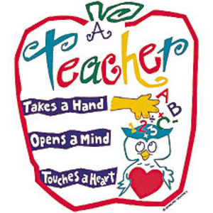 Clip Art Free Clipart For Teachers clip art for teachers free clipart panda images teachers