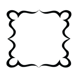 frame clip art vector clipart panda free clipart images rh clipartpanda com clip art frames free clip art frames free