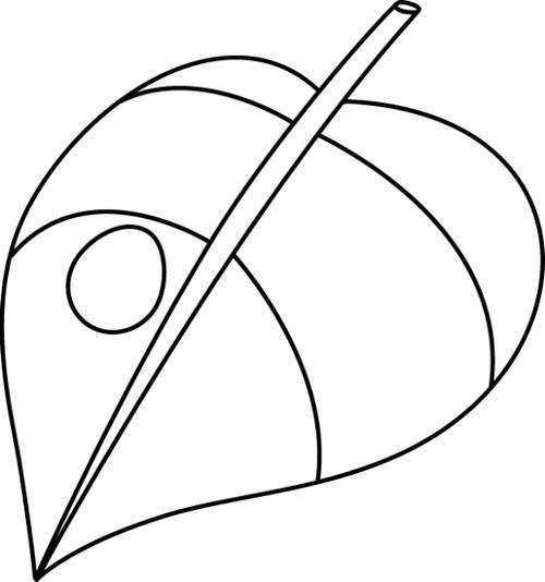 Clor - Outlines