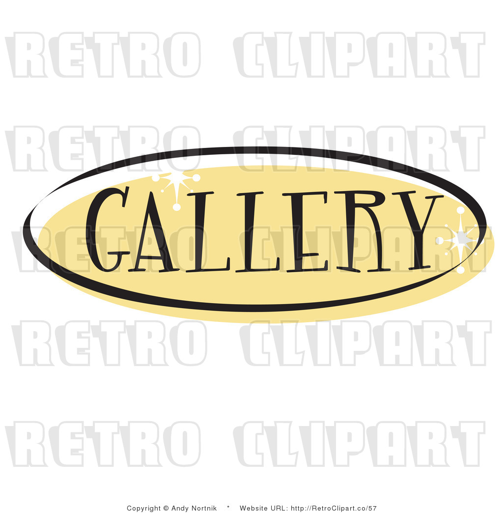 clipart art gallery - photo #4