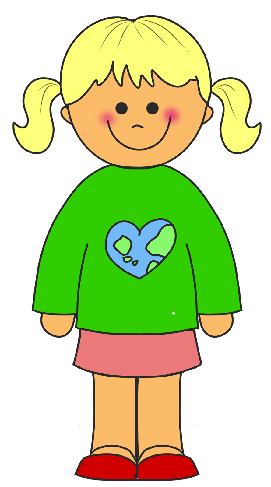 girl clipart clipart panda free clipart images rh clipartpanda com girl clipart png girl clipart images