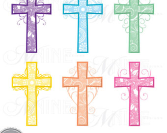 pink cross clipart clipart panda free clipart images rh clipartpanda com free clip art crosses black and white free clip art crosses black and white