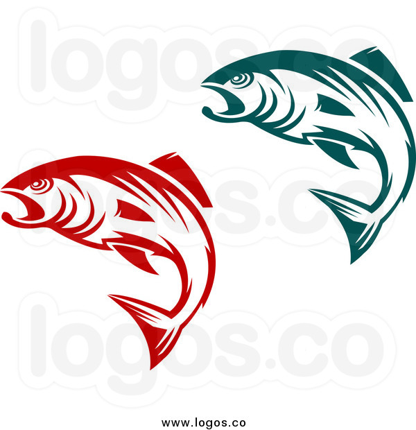 clipart fishing free - photo #36