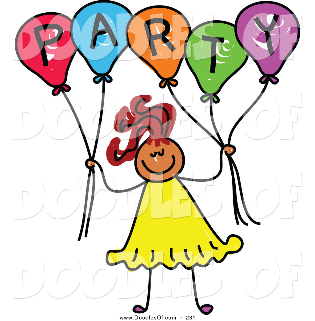 dance party clipart clipart panda free clipart images rh clipartpanda com christmas party clipart free garden party clipart free