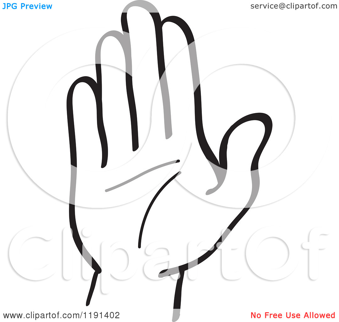 hand clip art black and white clipart panda free clipart images rh clipartpanda com free clipart hand pointing finger free clipart hand drawn