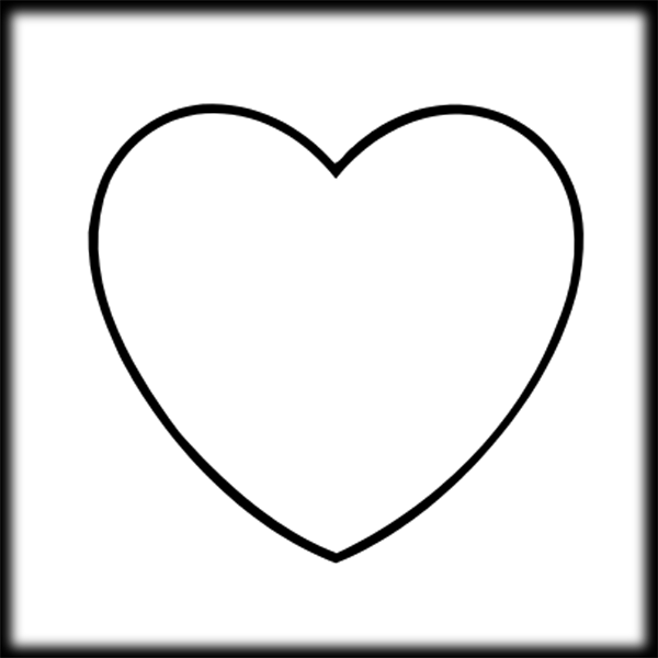 Clipart Heart Red | Clipart Panda - Free Clipart Images