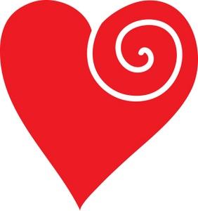 clipart heart shape clipart panda free clipart images rh clipartpanda com free clipart of a heart clip art of a heart shape