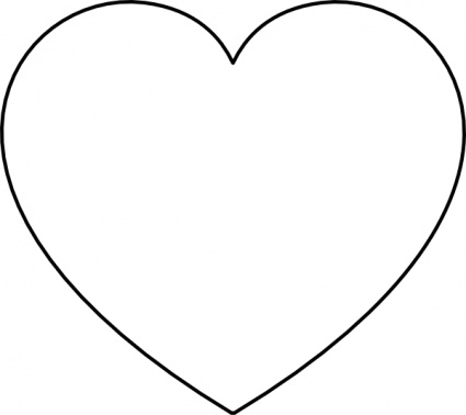 clipart heart black and white clipart panda free clipart images rh clipartpanda com heart shape black and white clipart heart border black and white clipart