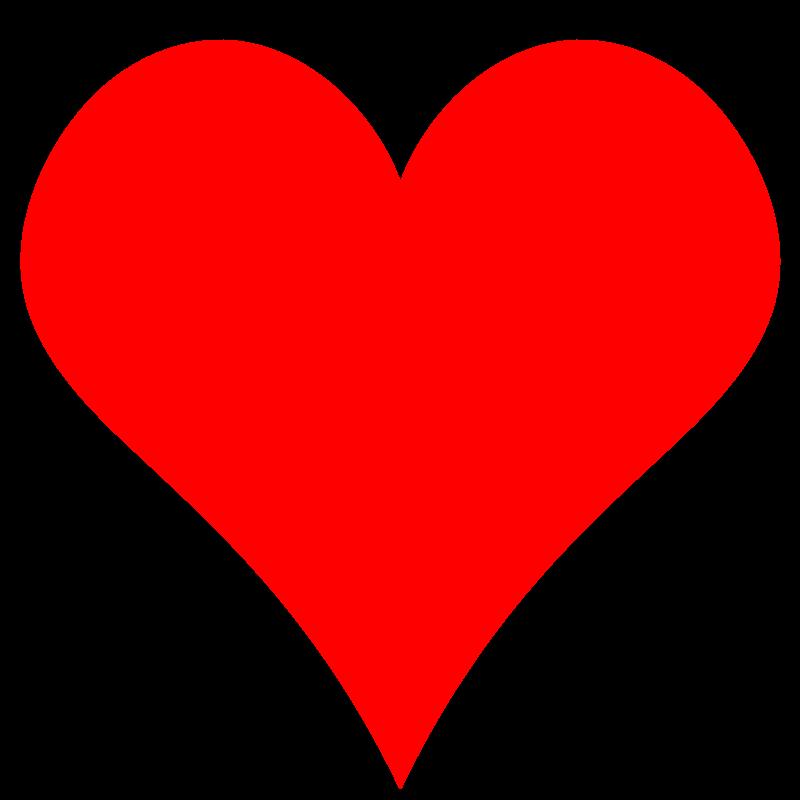 clipart heart shape clipart panda free clipart images rh clipartpanda com clip art of a heartbeat clipart of a heart shape