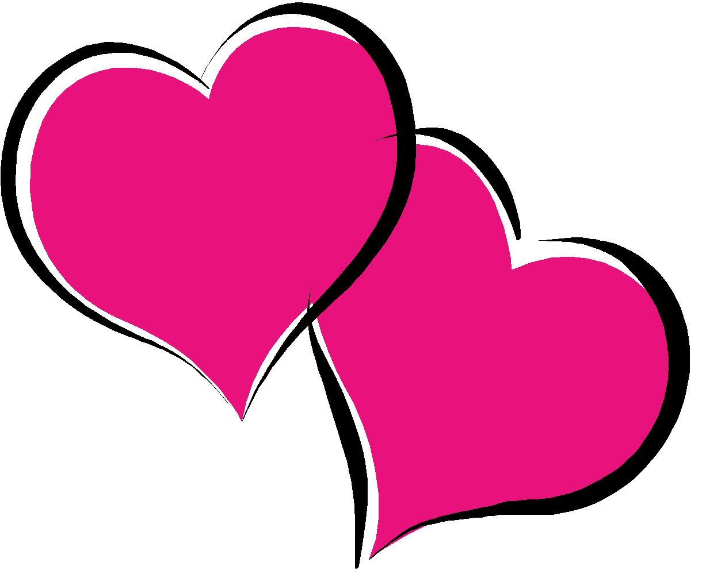 Clip Art Heart Shape Clipart clipart heart shape panda free images