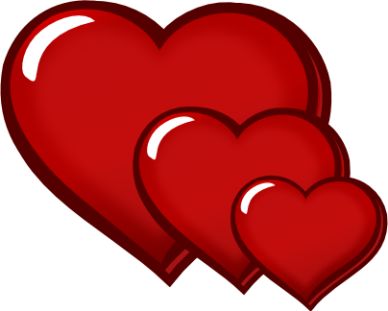 red heart clip art in clipart panda free clipart images rh clipartpanda com clipart of heart black and white clipart of heart beat