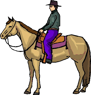 Clipart Horse Free | Clipart Panda - Free Clipart Images