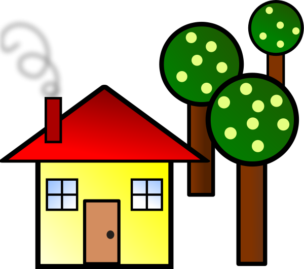 Clip Art Clipart Houses clipart house images panda free house