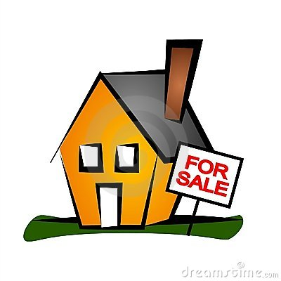 house for sale sign clip art clipart panda free clipart images rh clipartpanda com housing clipart free housing clipart images