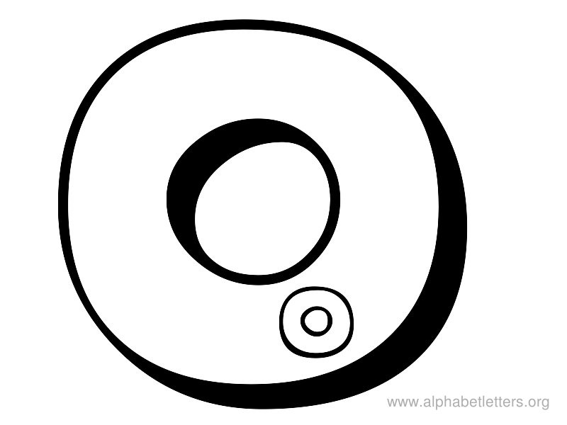 Cursive Handwriting Clip Art Clipart Panda Free Clipart Images