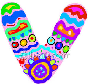clip art letters free clipart panda free clipart images rh clipartpanda com letter c clipart free letter m clipart free