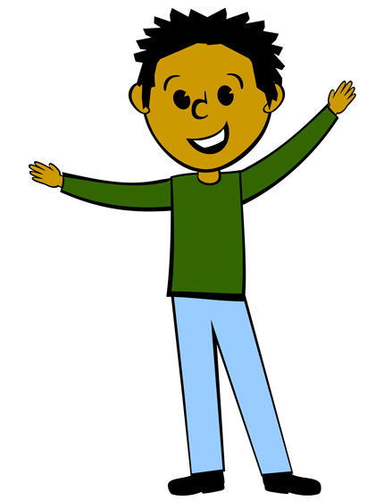 man clipart clipart panda free clipart images rh clipartpanda com clipart manger clipart mansion