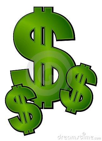 Save Money Clip Art | Clipart Panda - Free Clipart Images