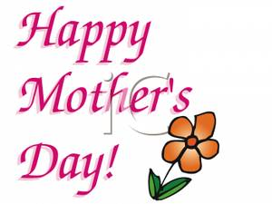 mothers day clipart clipart panda free clipart images rh clipartpanda com happy mothers day clipart free clipart mother's day free