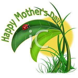 Mothers Day Clipart | Clipart Panda - Free Clipart Images