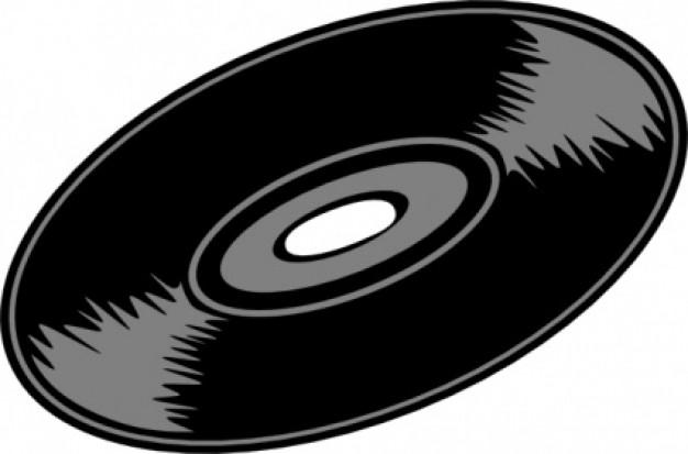 music record clip art clipart panda free clipart images rh clipartpanda com recorder clip art record clipart free vector