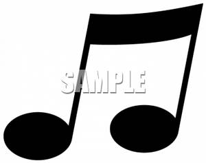 music notes clipart clipart panda free clipart images rh clipartpanda com clip art musical notes images clipart music notes