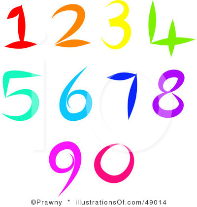 Clipart numbers 90 clipart panda free clipart images for Free clipart numbers