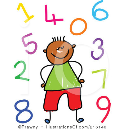 numbers clipart for kids clipart panda free clipart images rh clipartpanda com numbers clipart for kids numbers clip art color