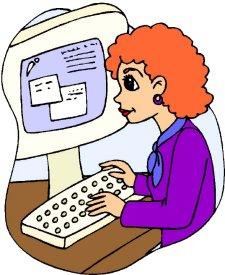 clipart online ideal vistalist co rh ideal vistalist co free online clip art free online clip art copy paste