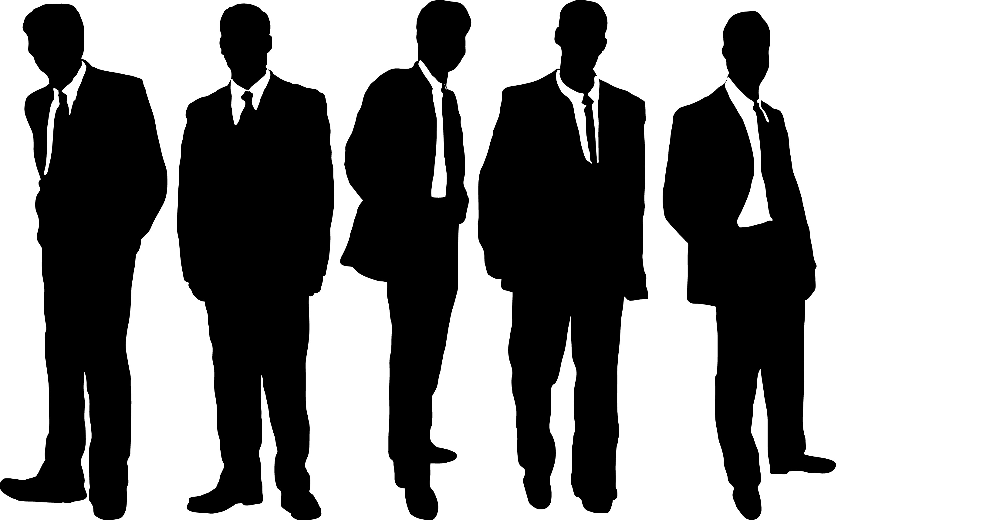 clipart group of people clipart panda free clipart images rh clipartpanda com Group of Business People Clip Art Group of People Clip Art Transparent