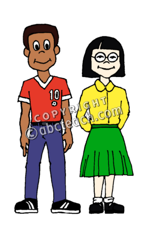 clip art people girl boy clipart panda free clipart images rh clipartpanda com clipart of people working clipart of people celebrating